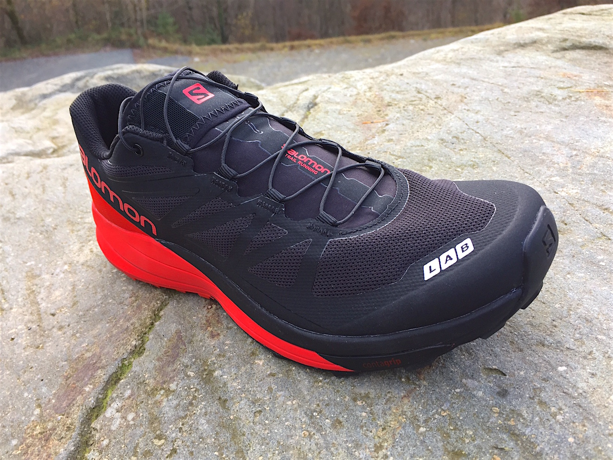 salomon s lab sense ultra damen sale